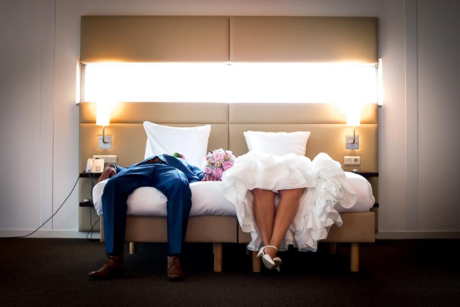 043. bruiloften - Marieke Zwartscholten fotografie