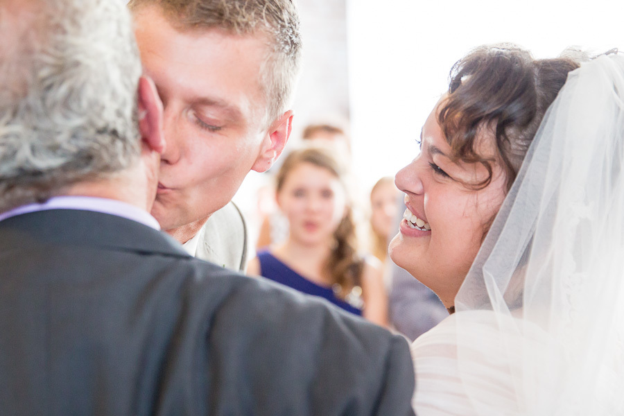 mooie bruiloft Barendrecht Watertoren - Marieke Zwartscholten fotografie - pf - 005