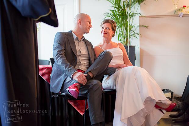 014. Leonie en Jan Paul - Marieke Zwartscholten fotografie