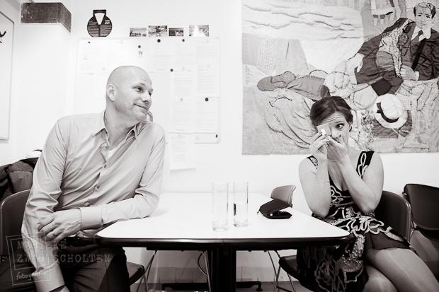 035. Leonie en Jan Paul - Marieke Zwartscholten fotografie