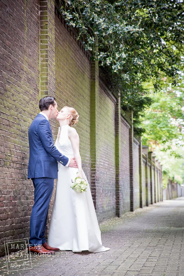 015. bruiloft Rotterdam Henriette en Robbert-Jan - Quartier du Port - Marieke Zwartscholten fotografie - blog