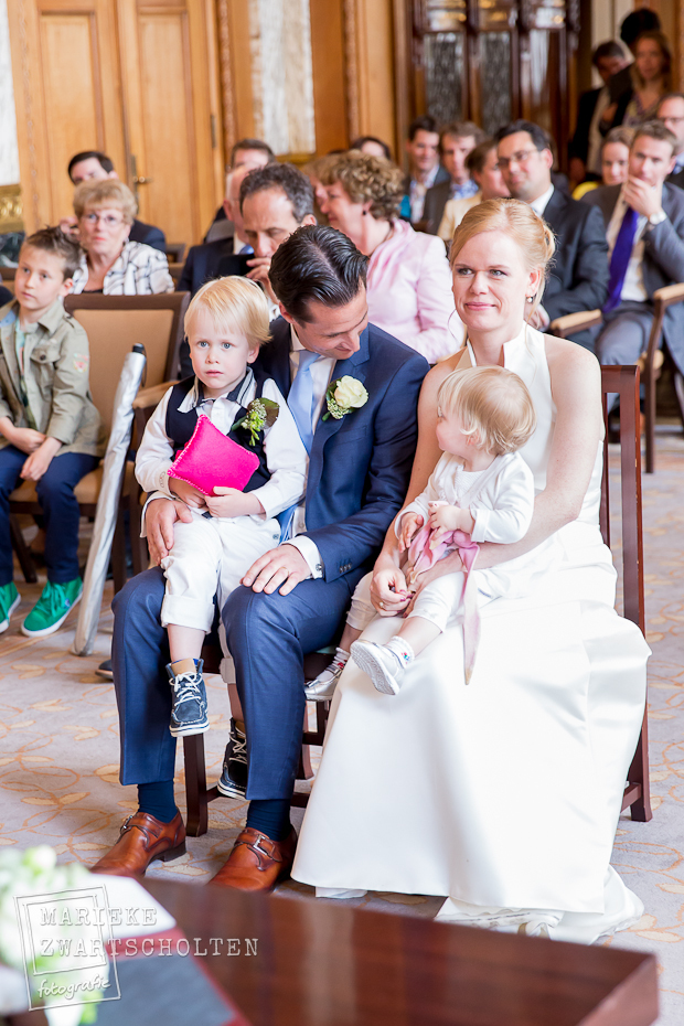 024. bruiloft Rotterdam Henriette en Robbert-Jan - Quartier du Port - Marieke Zwartscholten fotografie - blog