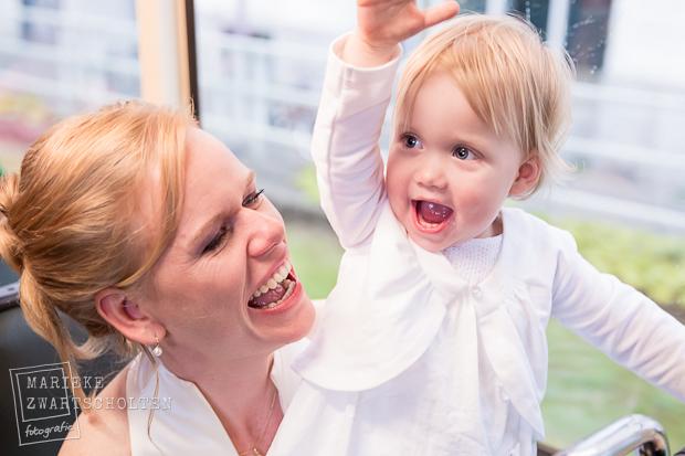 030. bruiloft Rotterdam Henriette en Robbert-Jan - Quartier du Port - Marieke Zwartscholten fotografie - blog