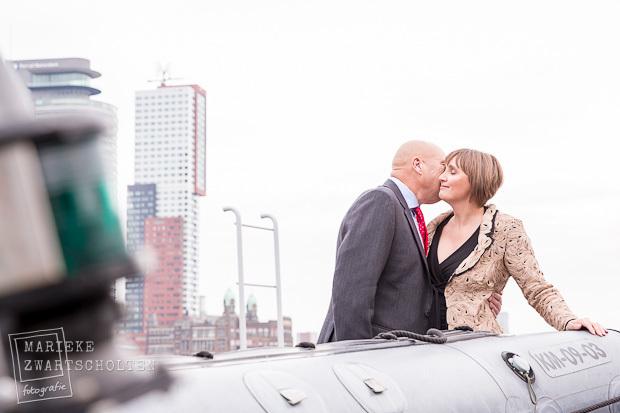 romantische loveshoot Veerhaven Rotterdam - Marieke Zwartscholten fotografie - blog - 000