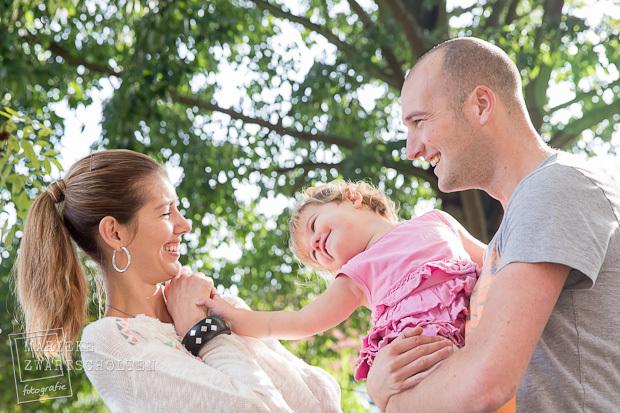 lifestyle fotografie gezinsfotograaf Barendrecht - Marieke Zwartscholten fotografie - 000