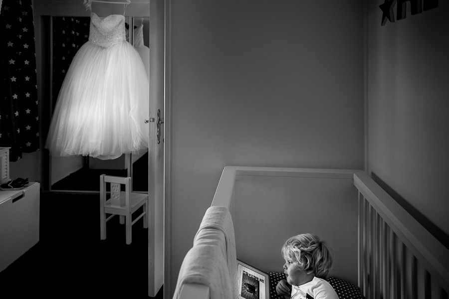 trouwfotograaf Zeeland - Marieke Zwartscholten fotografie - blog - 003a