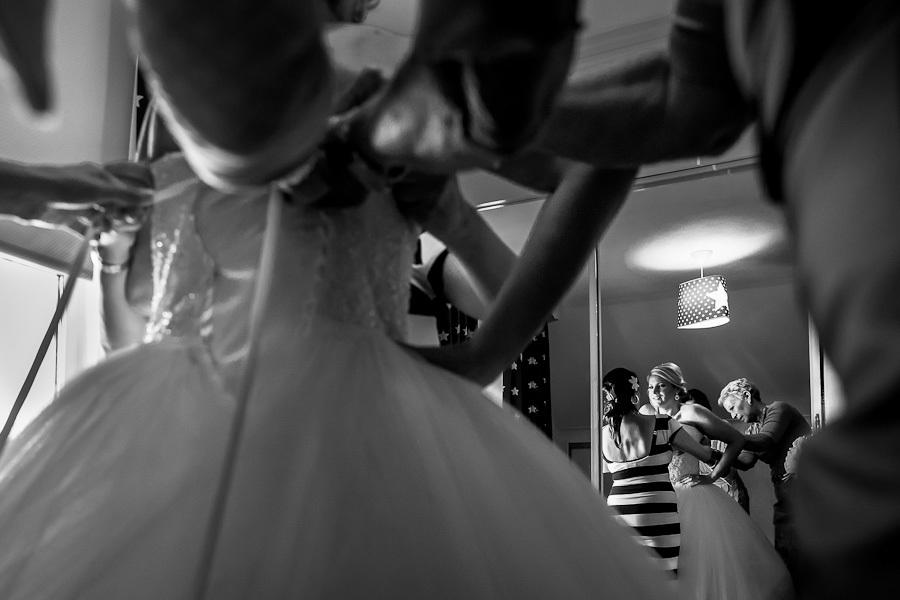 trouwfotograaf Zeeland - Marieke Zwartscholten fotografie - blog - 004
