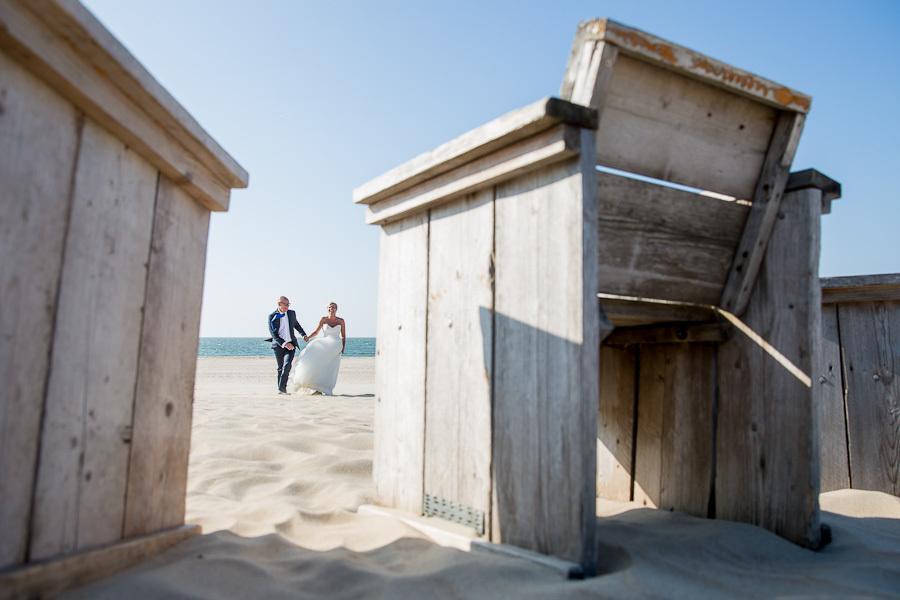 trouwfotograaf Zeeland - Marieke Zwartscholten fotografie - blog - 023