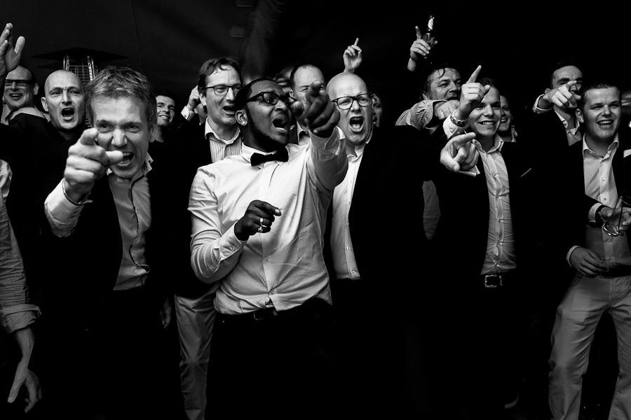 trouwfotograaf Zeeland - Marieke Zwartscholten fotografie - blog - 030