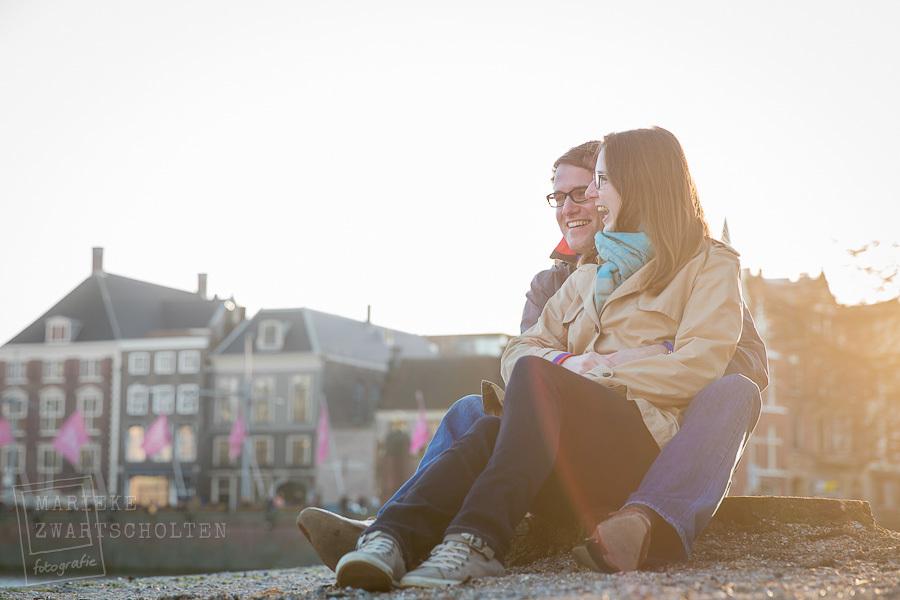 loveshoot Den Haag trouwfotograaf Barendrecht - Marieke Zwartscholten fotografie - blog - 004