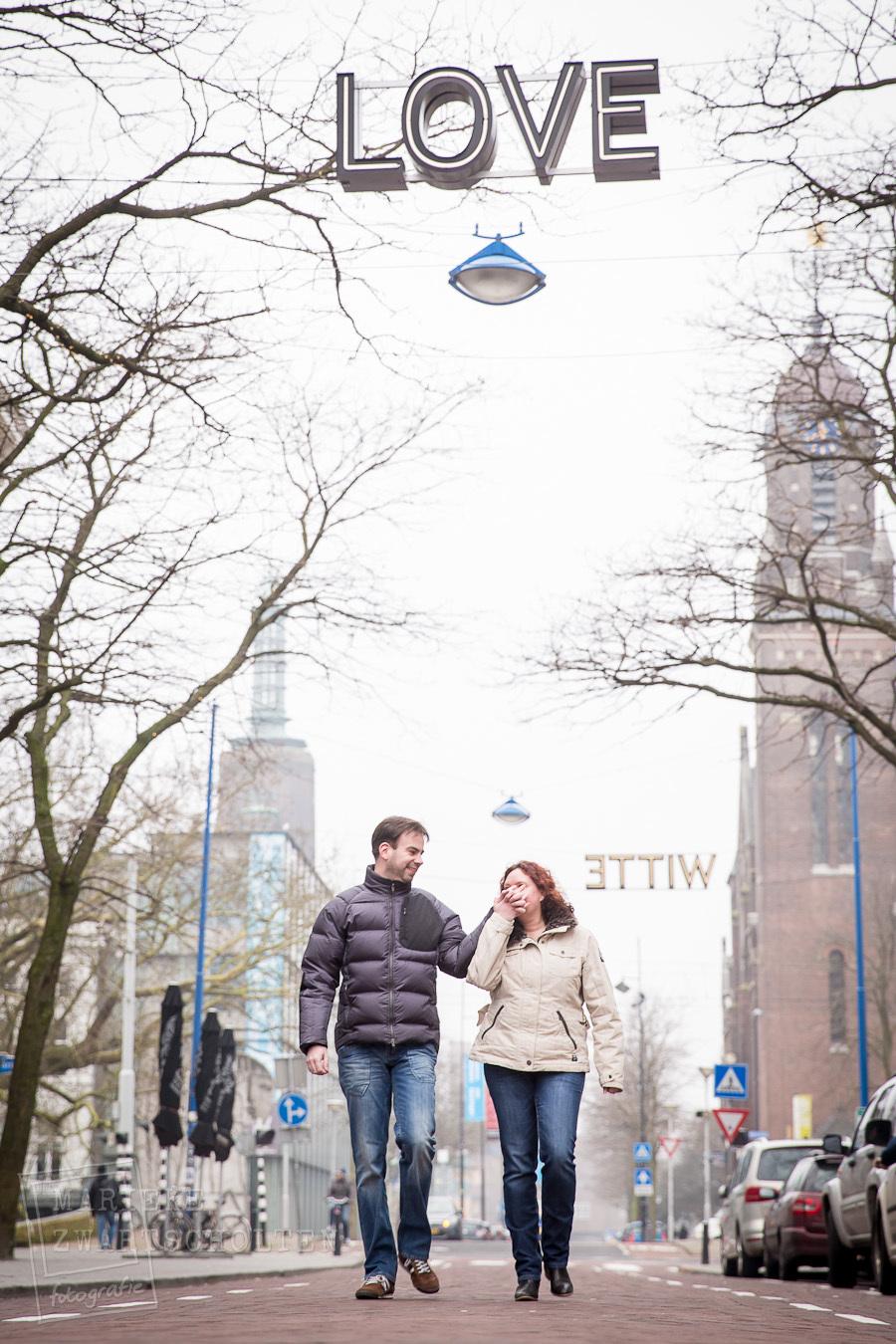 loveshoot Rotterdam Erasmusbrug - Marieke Zwartscholten fotografie - blog - 006