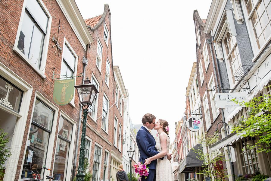 trouwfotograaf Leiden - Marieke Zwartscholten fotografie - blog - 017