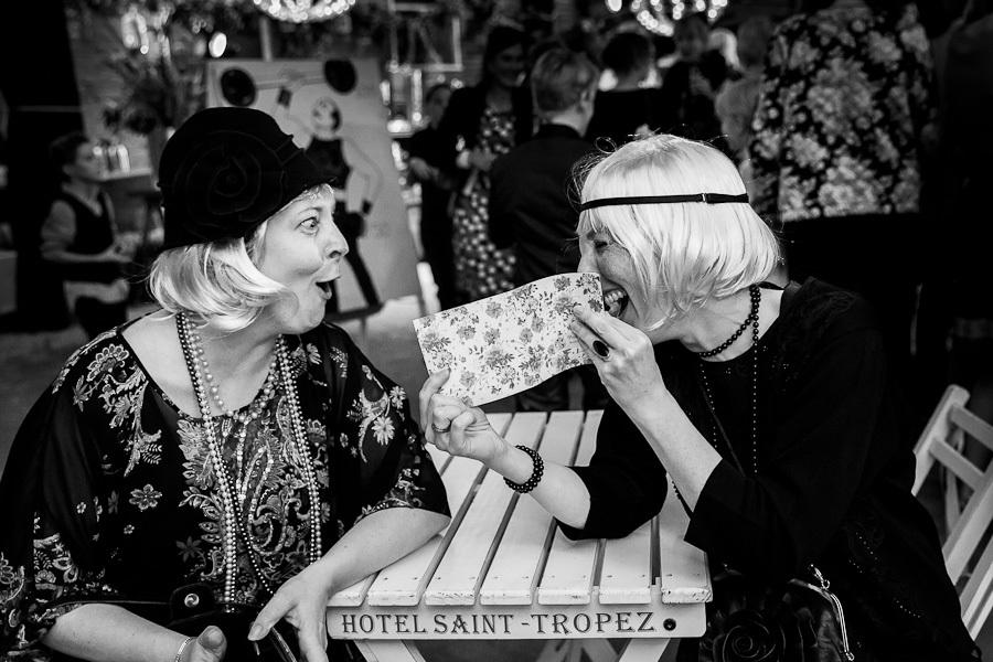 Wineke en Ben - Marieke Zwartscholten fotografie - blog - 015