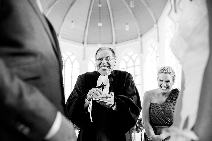 BFA - De ceremonie - Marieke Zwartscholten fotografie - 001