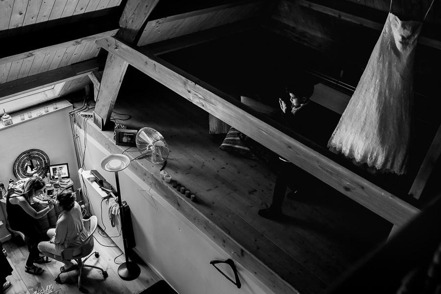 Trouwfotograaf Delft - Marieke Zwartscholten fotografie - blog - 004a