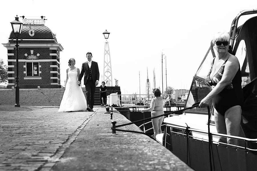 trouwfotograaf Barendrecht - Marieke Zwartscholten fotografie 01
