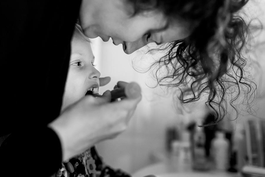 Day in the Life - gezin Isabelle - Marieke Zwartscholten fotografie - blog - 001