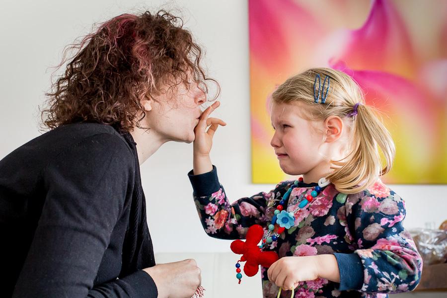 Day in the Life - gezin Isabelle - Marieke Zwartscholten fotografie - blog - 005