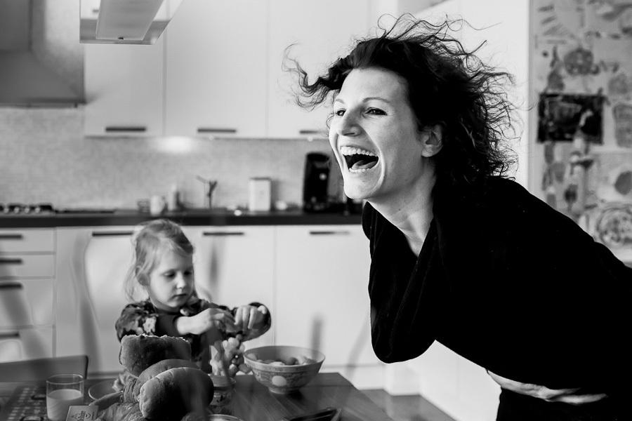 Day in the Life - gezin Isabelle - Marieke Zwartscholten fotografie - blog - 006