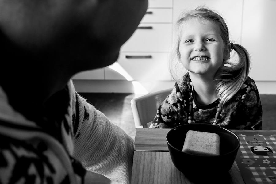 Day in the Life - gezin Isabelle - Marieke Zwartscholten fotografie - blog - 009