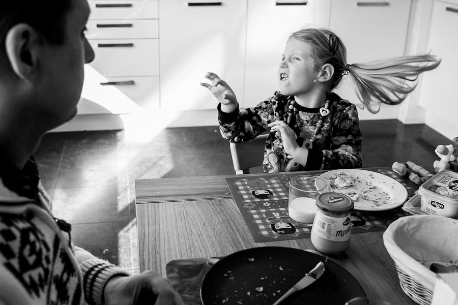 Day in the Life - gezin Isabelle - Marieke Zwartscholten fotografie - blog - 010