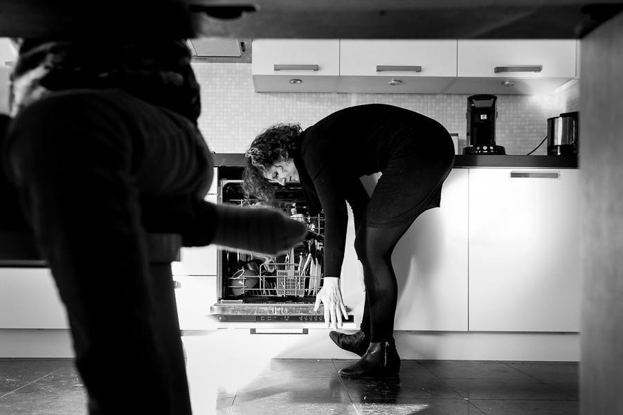Day in the Life - gezin Isabelle - Marieke Zwartscholten fotografie - blog - 012