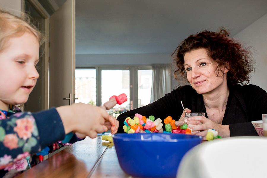 Day in the Life - gezin Isabelle - Marieke Zwartscholten fotografie - blog - 013