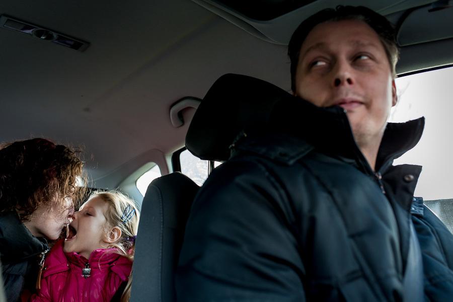 Day in the Life - gezin Isabelle - Marieke Zwartscholten fotografie - blog - 015