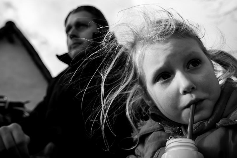 Day in the Life - gezin Isabelle - Marieke Zwartscholten fotografie - blog - 019