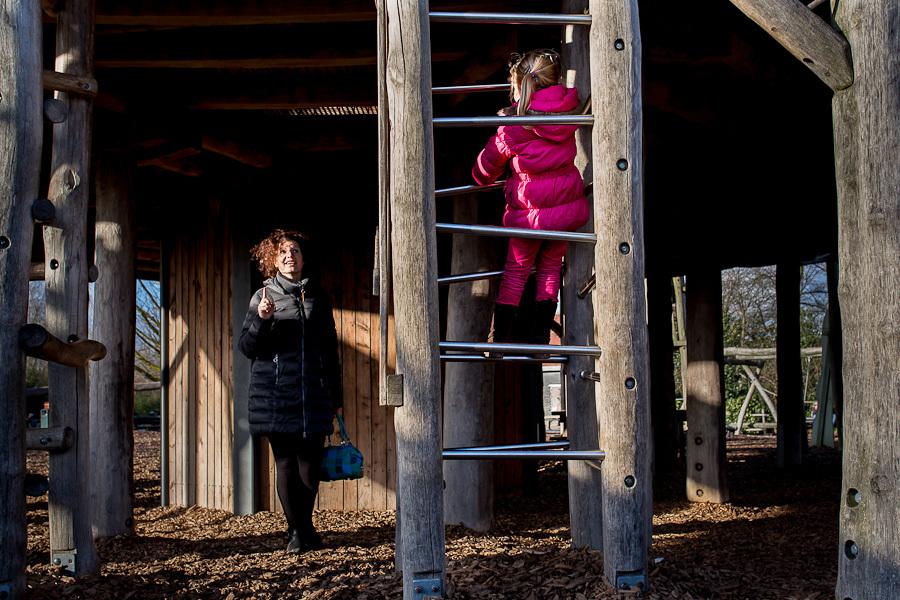 Day in the Life - gezin Isabelle - Marieke Zwartscholten fotografie - blog - 020