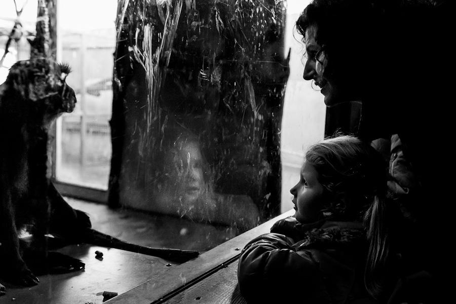 Day in the Life - gezin Isabelle - Marieke Zwartscholten fotografie - blog - 021