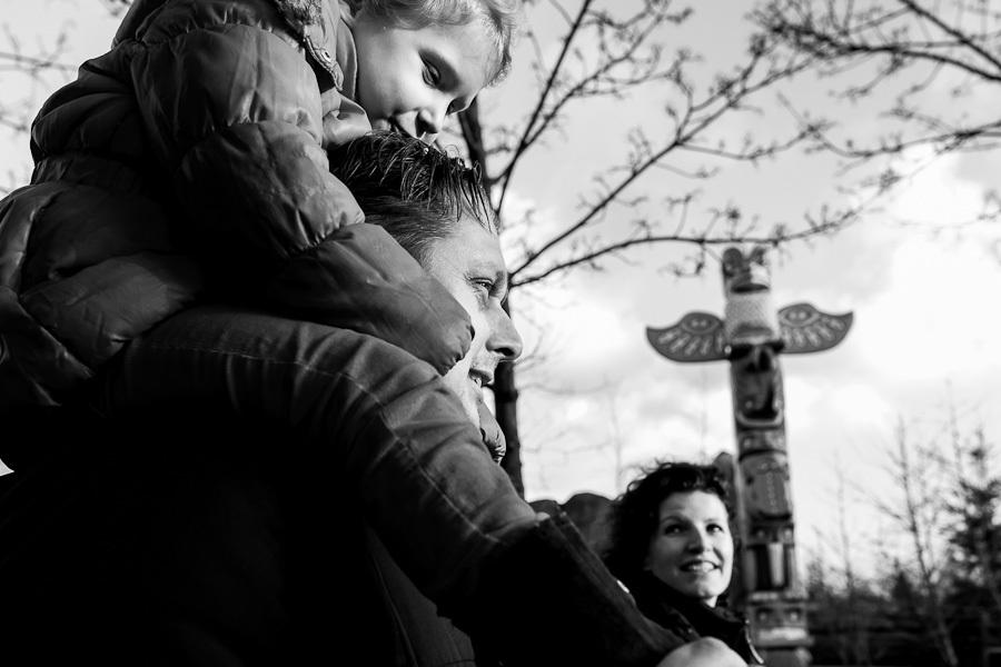 Day in the Life - gezin Isabelle - Marieke Zwartscholten fotografie - blog - 022