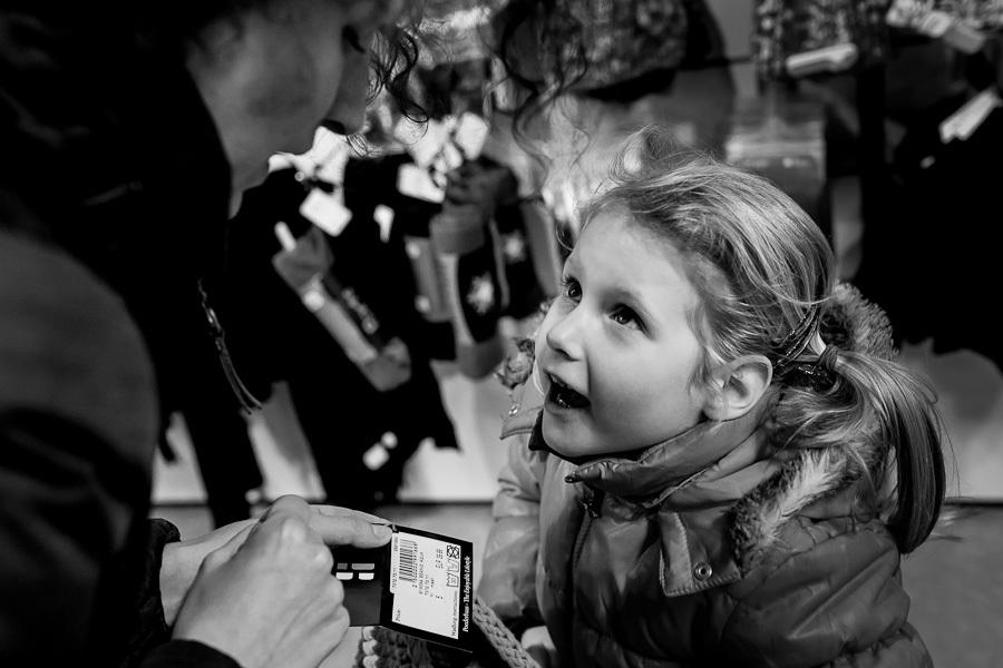 Day in the Life - gezin Isabelle - Marieke Zwartscholten fotografie - blog - 023