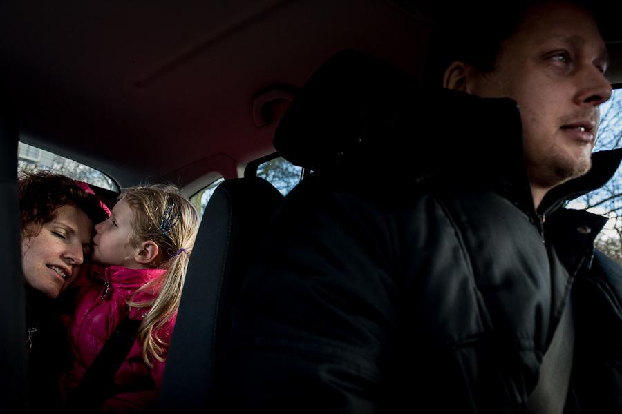 Day in the Life - gezin Isabelle - Marieke Zwartscholten fotografie - blog - 025
