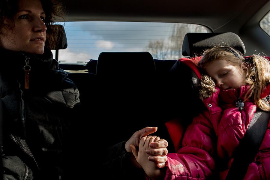 Day in the Life - gezin Isabelle - Marieke Zwartscholten fotografie - blog - 026