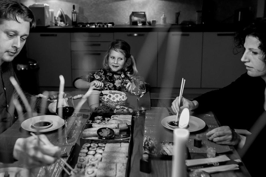 Day in the Life - gezin Isabelle - Marieke Zwartscholten fotografie - blog - 029