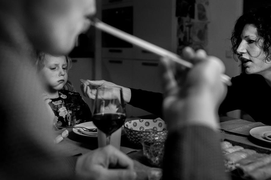 Day in the Life - gezin Isabelle - Marieke Zwartscholten fotografie - blog - 030
