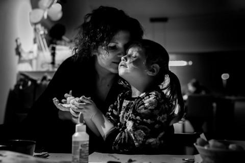 Day in the Life - gezin Isabelle - Marieke Zwartscholten fotografie - blog - 032