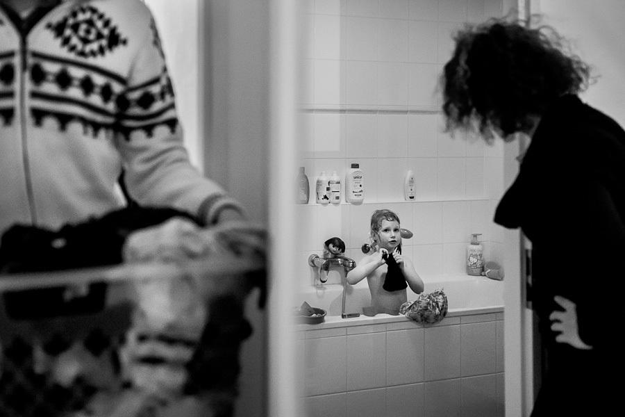 Day in the Life - gezin Isabelle - Marieke Zwartscholten fotografie - blog - 036
