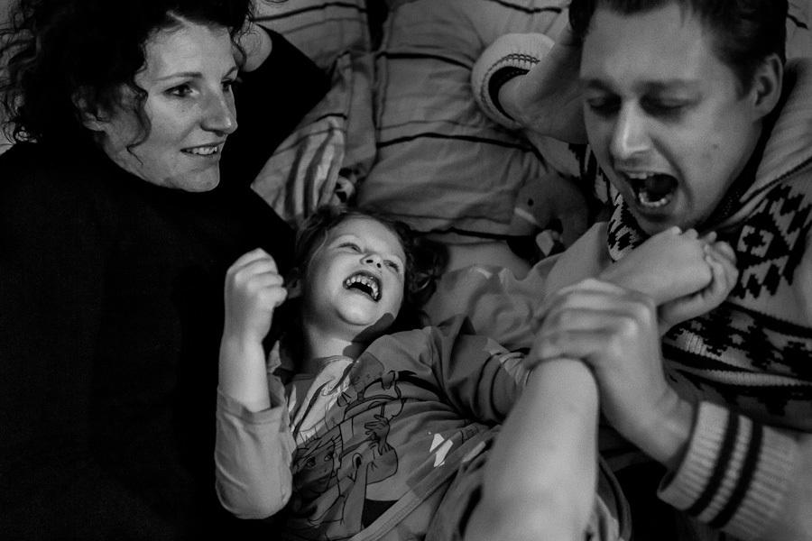 Day in the Life - gezin Isabelle - Marieke Zwartscholten fotografie - blog - 039