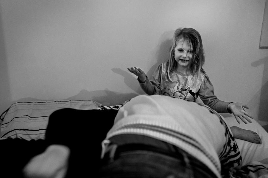 Day in the Life - gezin Isabelle - Marieke Zwartscholten fotografie - blog - 041