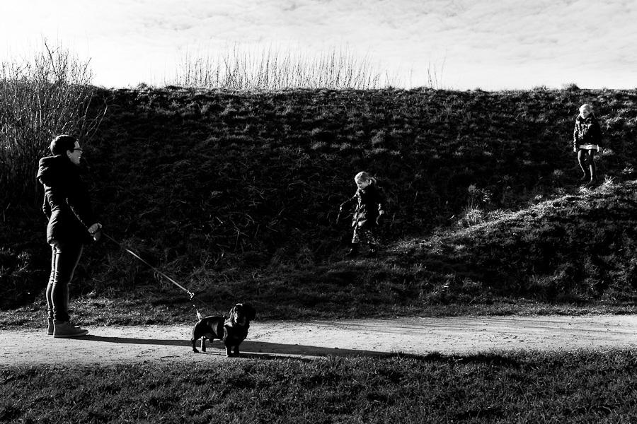 Day in the Life - gezin Joyce - Marieke Zwartscholten fotografie - blog - 005