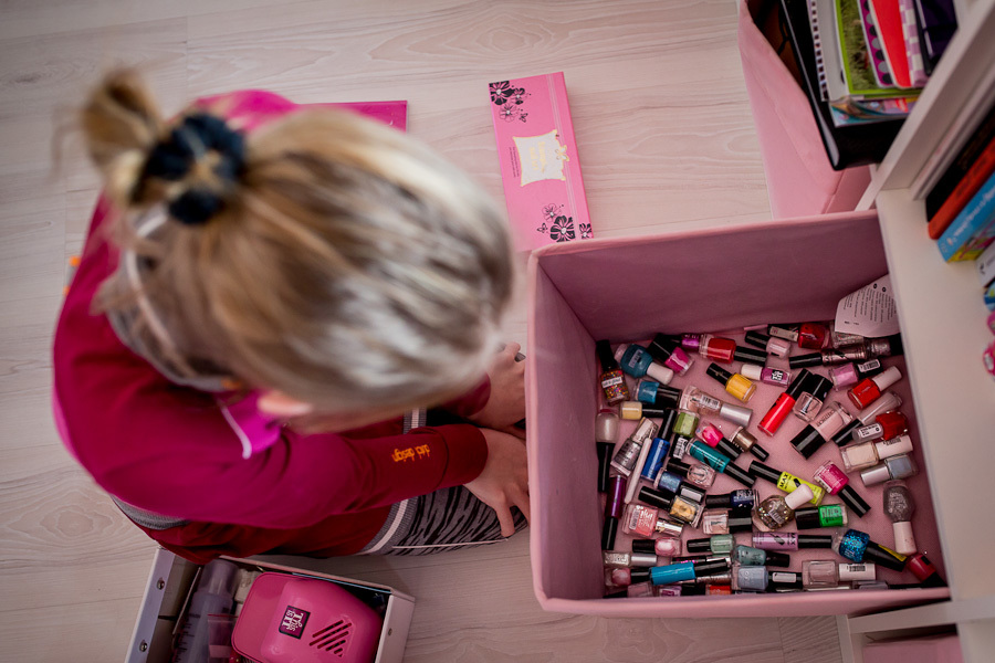 Day in the Life - gezin Joyce - Marieke Zwartscholten fotografie - blog - 006