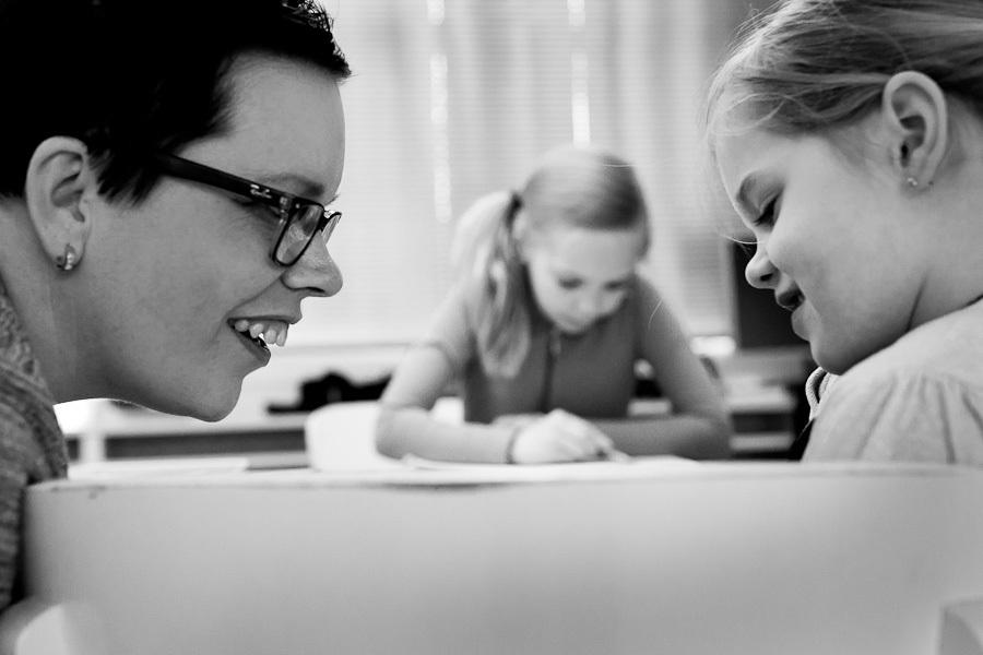Day in the Life - gezin Joyce - Marieke Zwartscholten fotografie - blog - 009