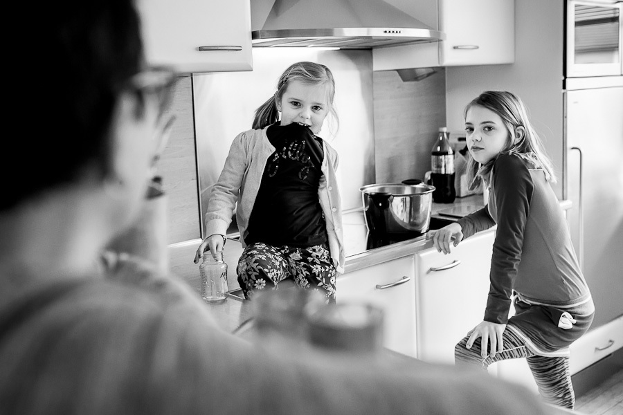 Day in the Life - gezin Joyce - Marieke Zwartscholten fotografie - blog - 013