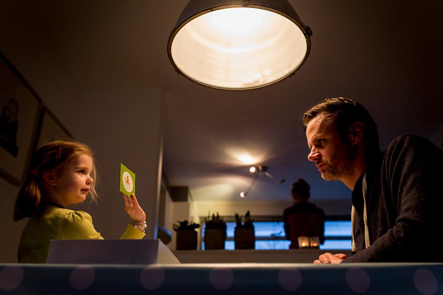 Day in the Life - gezin Joyce - Marieke Zwartscholten fotografie - blog - 017
