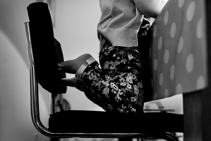 Day in the Life - gezin Joyce - Marieke Zwartscholten fotografie - blog - 018
