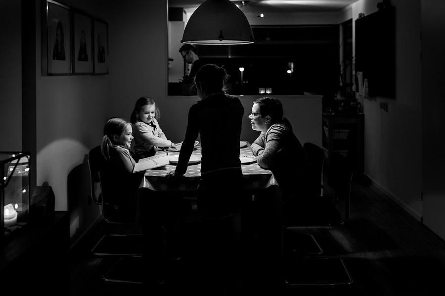 Day in the Life - gezin Joyce - Marieke Zwartscholten fotografie - blog - 021
