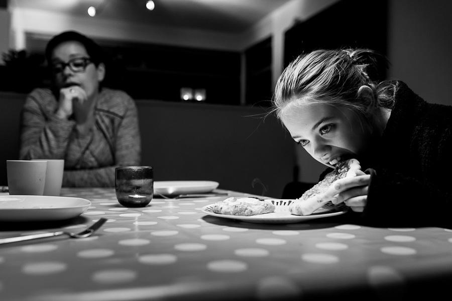 Day in the Life - gezin Joyce - Marieke Zwartscholten fotografie - blog - 022