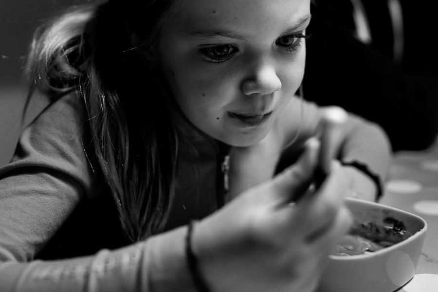 Day in the Life - gezin Joyce - Marieke Zwartscholten fotografie - blog - 023